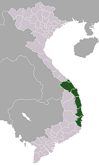 From wikipedia Vietnamese http://upload.wikime...