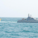 photo: navy.lk
