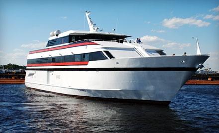 jacks or better casino boat port aransas
