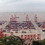 Panorama_Yangshan