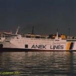 Photo: Shipspotting