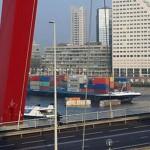 Photo: vk.nl