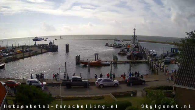 Noord Nederland