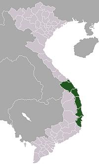 From wikipedia Vietnamese http://upload.wikime...