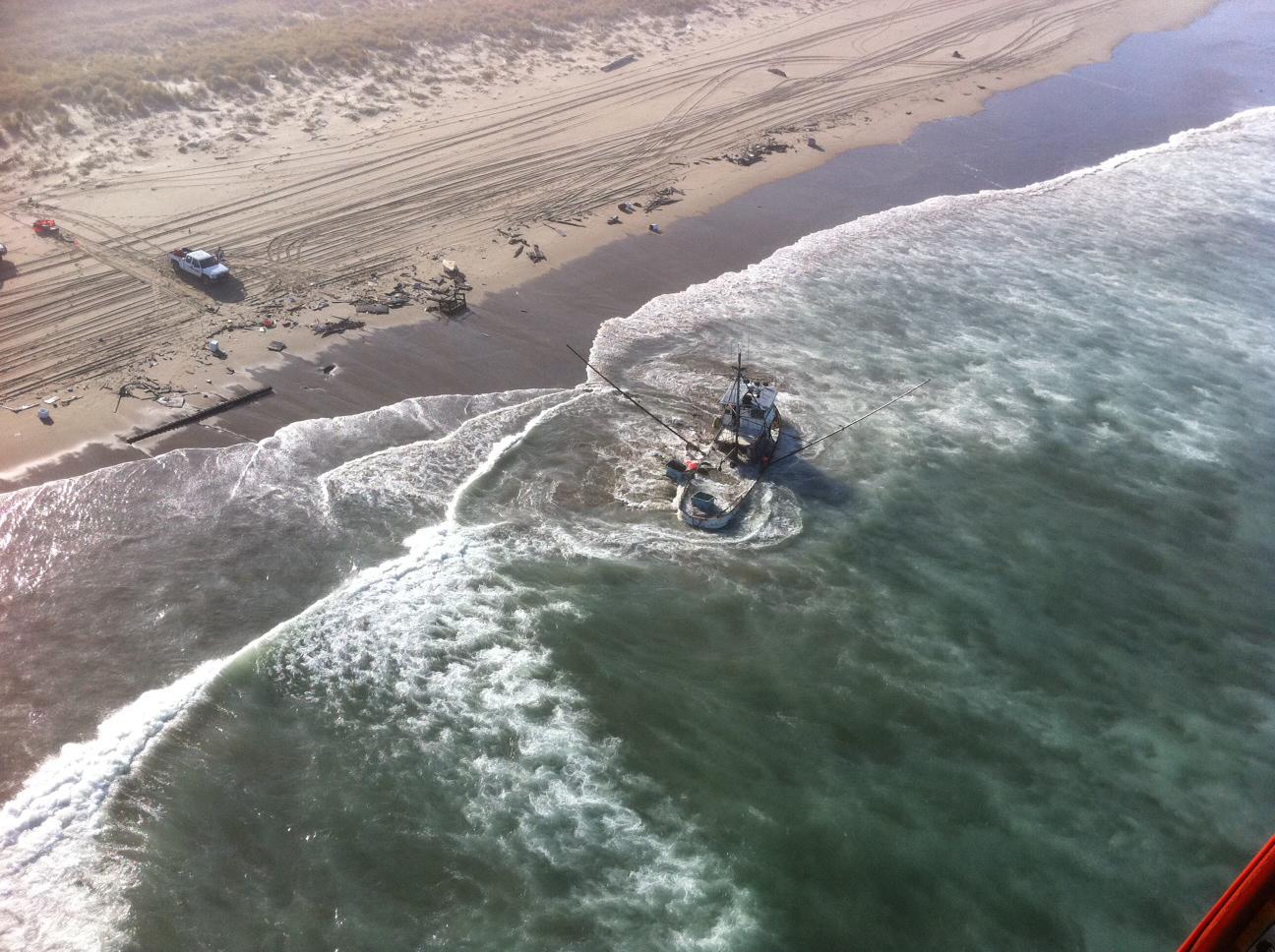 Coos bay shipwreck log for Coos bay fishing
