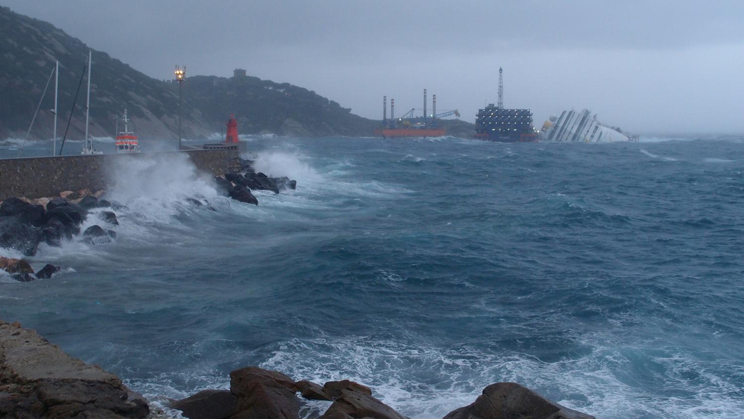 maremoto_1 – Shipwreck Log