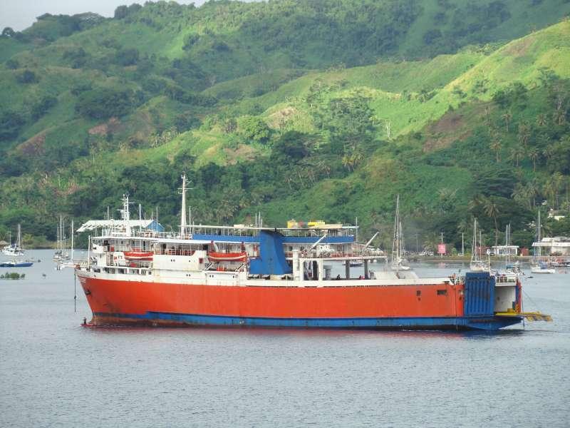 Spirit-of-Fiji-Islands