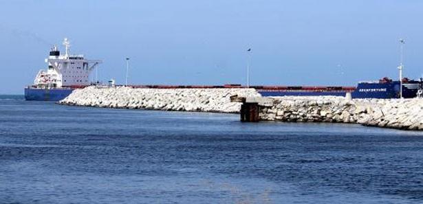 Photo: haber7.com