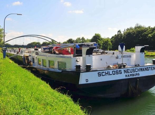 Photo: derwesten.de