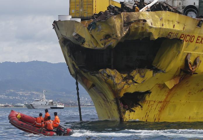 Photo: newsinfo.inquirer.net