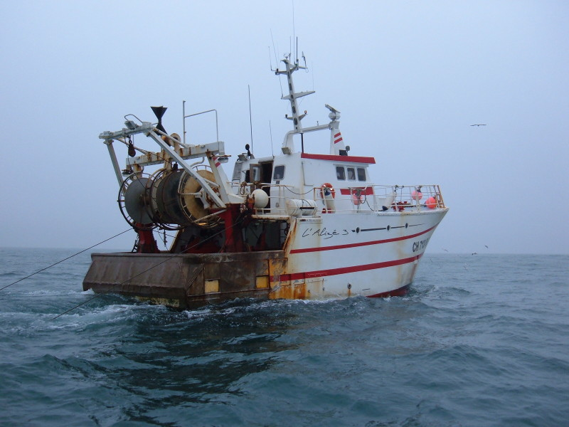 Photo: trawlerpictures.net
