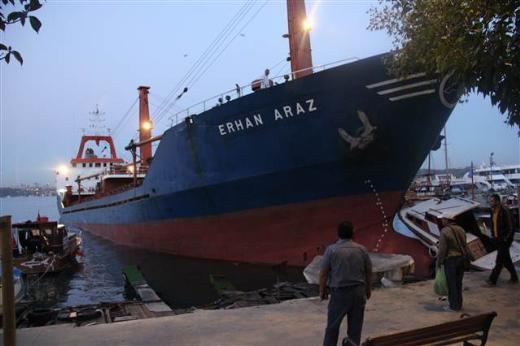 Photo: denizgazete.com