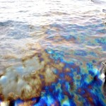 fuel oil pollution