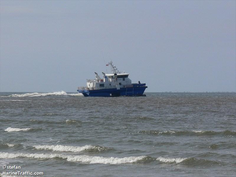 SEA_GALE