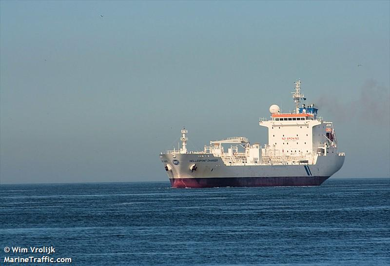 HELLESPONT_CHARGER