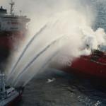 Maritime Maisie