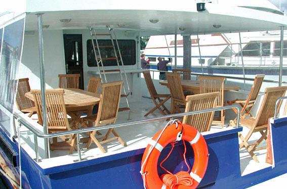 dream-weaver-yacht-l1