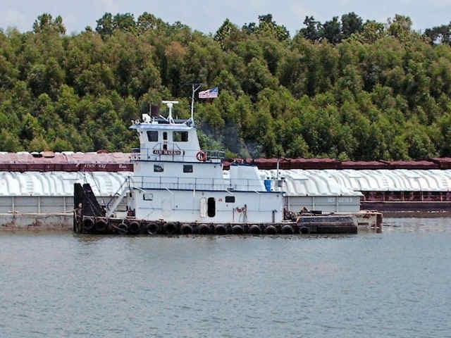 Photo: towboatgallery.com