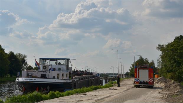 Photo: omroepbrabant.nl
