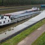 Hanna / Weser