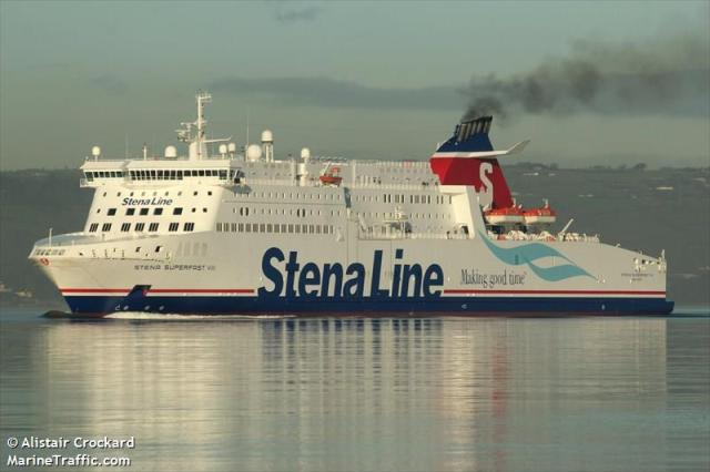 STENA_SUPERFAST_VIII