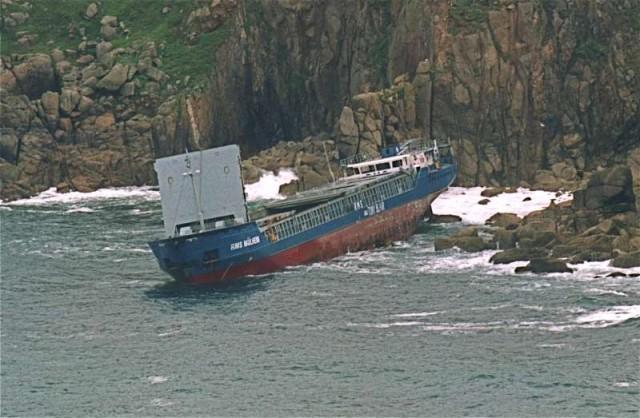 RMS Mülheim