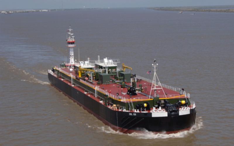 DBL106 - Bismarck Sea