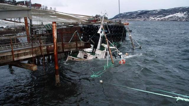 Kvæøya