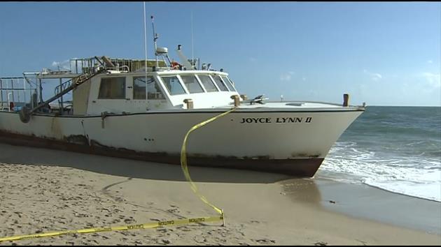 Joyce Lynn II
