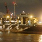 MSC Katrina