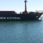 New Katerina