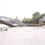 Ghenh Bridge