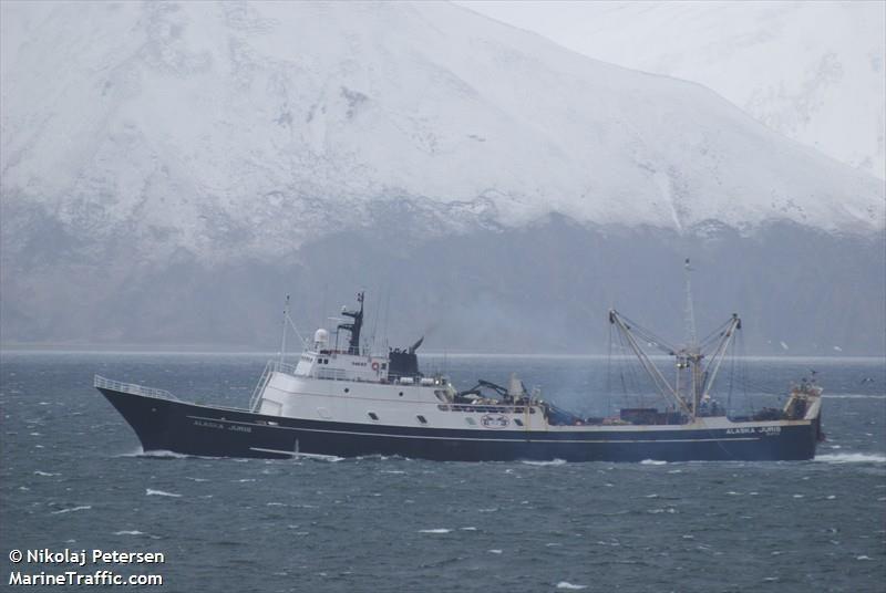 Alaska Juris