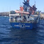 Emine Anne