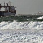 Tide Carrier