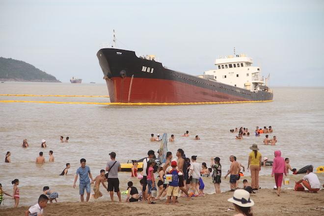Thai Ha 26