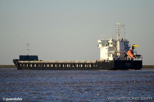 Sea Leader