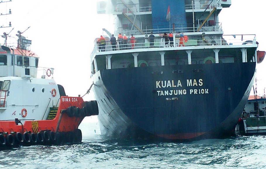 Kuala Mas