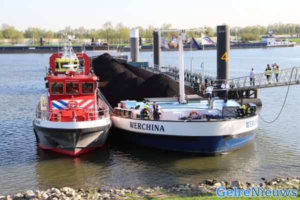 Werchina