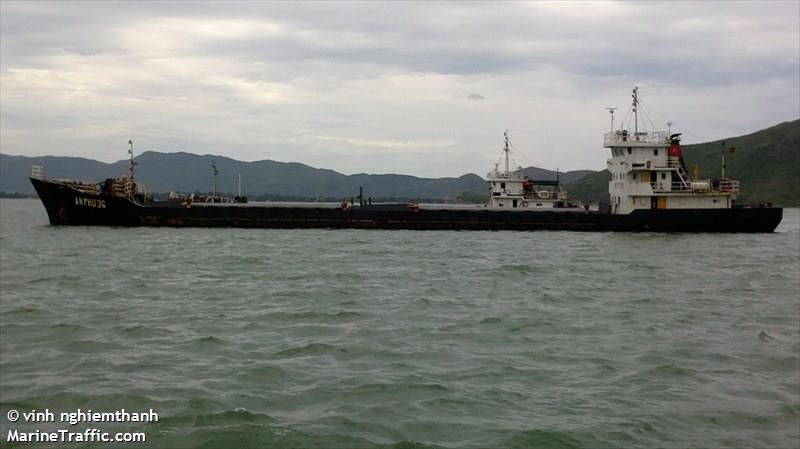 An Phu 868