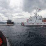 Lite Ferry 28