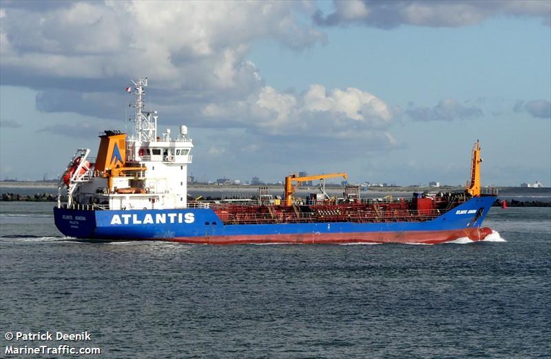 Atlantis Armona