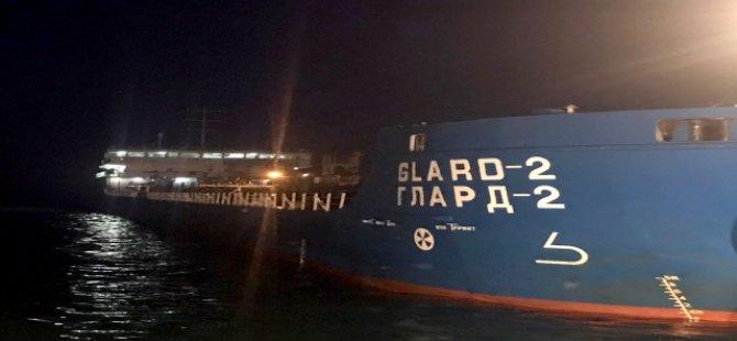 Glard 2
