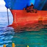 Mutiara Ocean